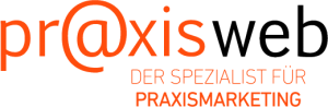 praxisweb